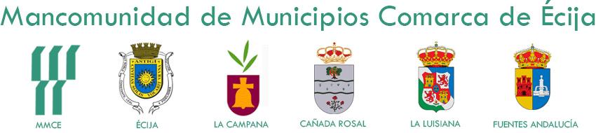 Mancomunidad de Municipios Comarca de Écija